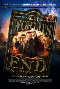 the_worlds_end_12-620x918