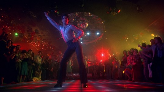 70s_films_saturday_night_fever1