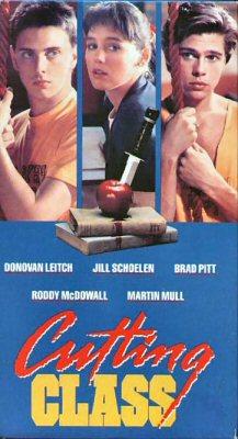 Cutting_Class_film_poster