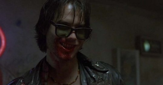 Near-Dark-Bill-Paxton