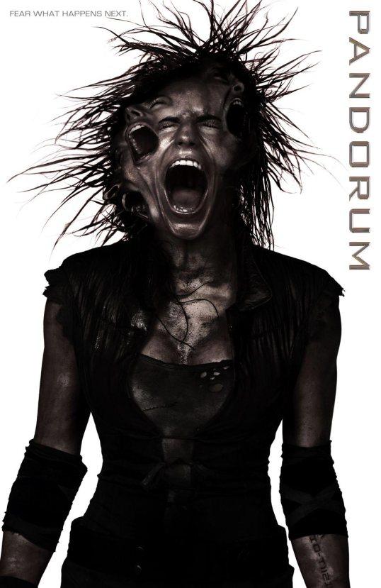 pandorum_poster