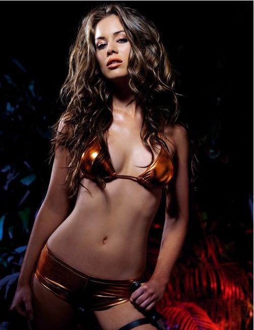 Hot Helen Lederer nudes (44 images) Video, 2016, panties
