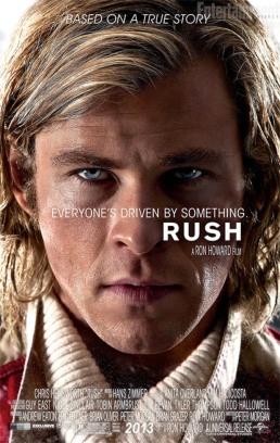 rush-poster-2013