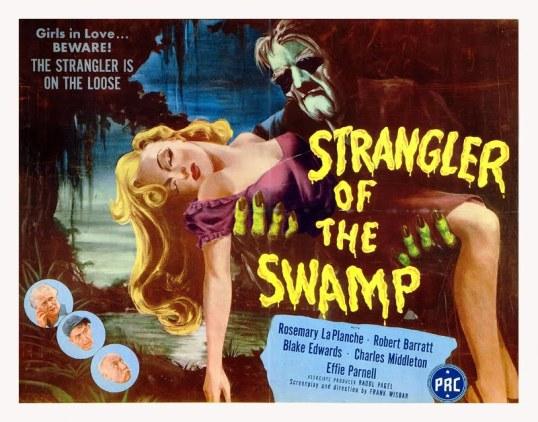 strangler_of_swamp_poster_02