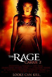 220px-RageCarrie2
