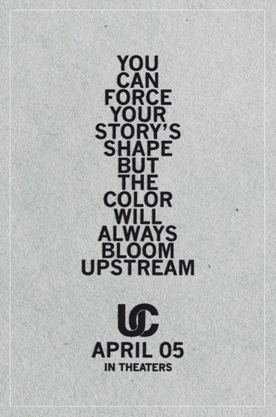 5-17-13-Upstream-Color