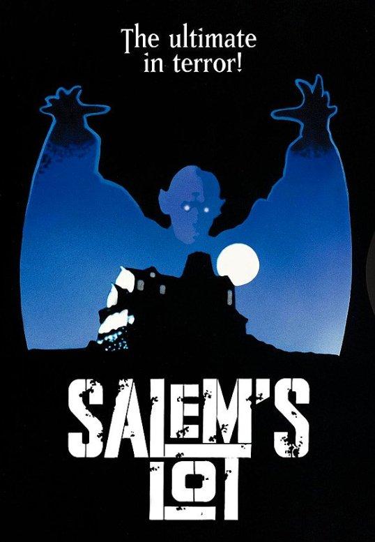 Salem'sLot