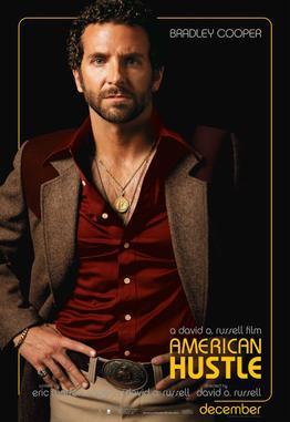 American_Hustle_-_Bradley_Cooper