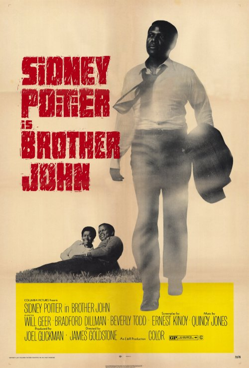 brother-john-movie-poster-1971-1020235424