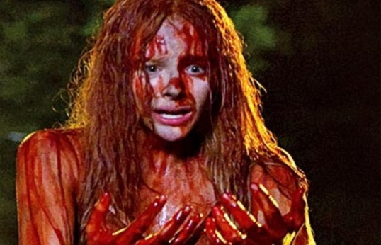 Carrie-the-movie-every-bully-should-see