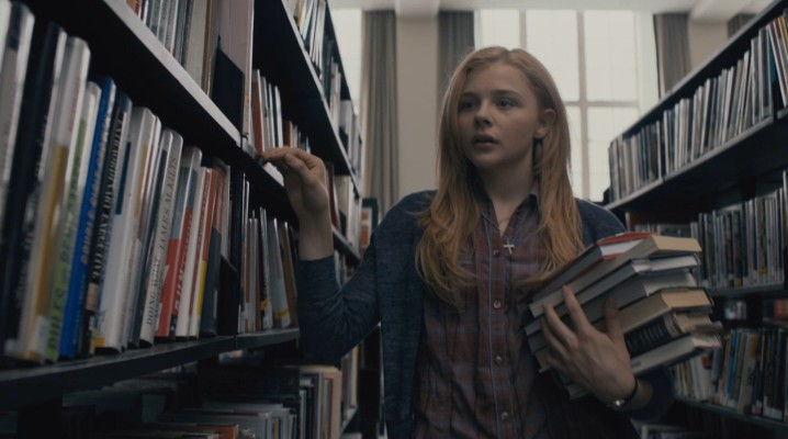 Yo soy Carrie White  Chloe-grace-moretz-as-carrie-white-in-carrie-718x400