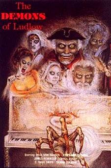 Demons_of_Ludlow_poster