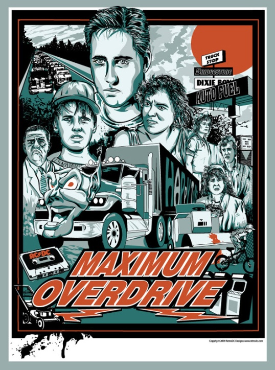 maximumoverdrive