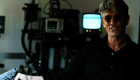 Self-Storage-2013-Movie-Tom-DeNucci-4
