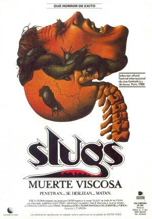 Slugs-film-poster