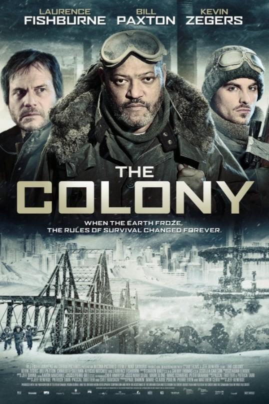 TheColony
