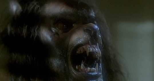 TheHowling