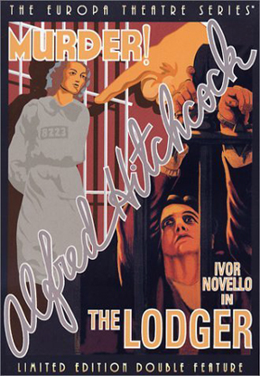The_Lodger_1927_Poster