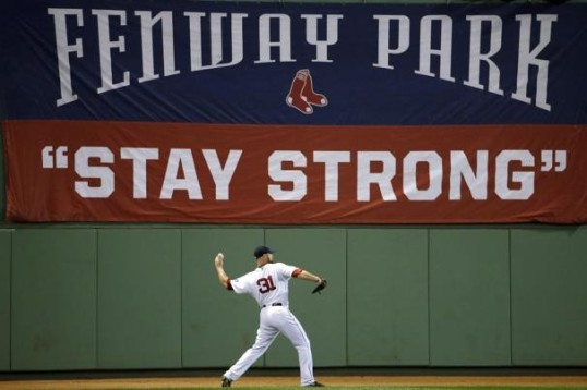World_Series_Cardinals_Red_Sox_Baseball-0315e-6968-kQZD--606x404@wp.com