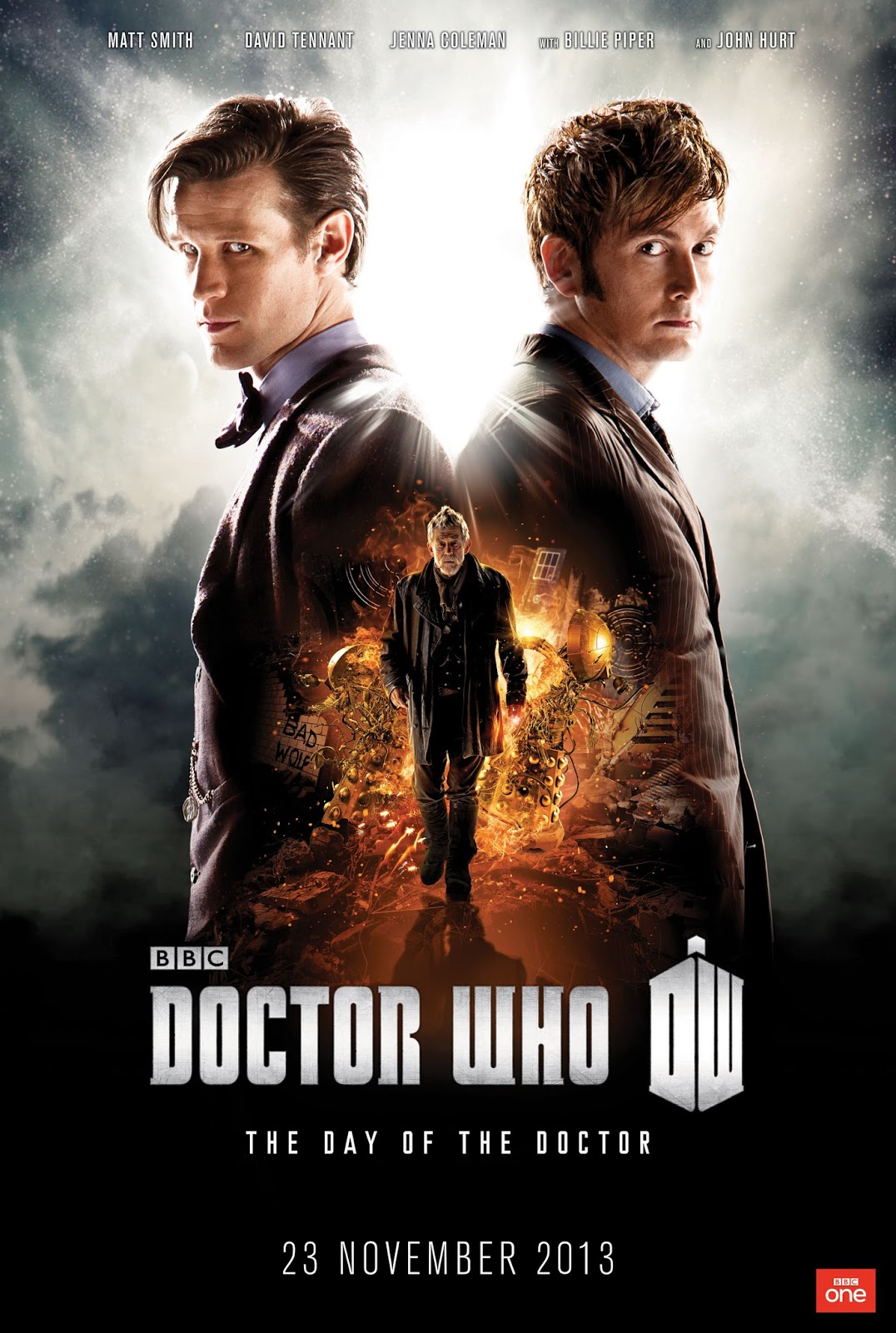 4753398-high-doctor-who