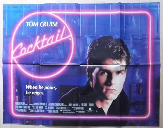cocktail-original-uk-quad-poster-tom-cruise-elisabeth-shue-88-1229-p
