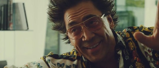 Counselor-Bardem2