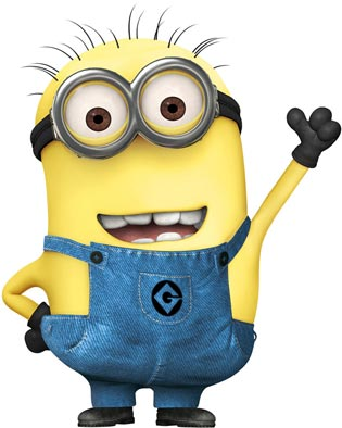 despicable-me-2-minions-spinoff-movie-universal