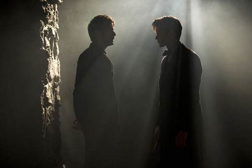 doctor-who-day-of-the-doctor-nov-17-13