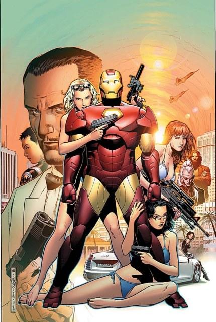 Iron_Man_Annual_1