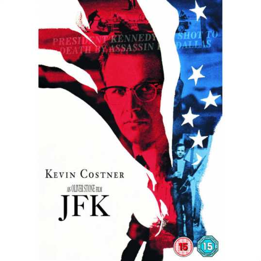 JFK-John-F-Kennedy-DVD-Yon-OLIVER-STONE__76044126_0