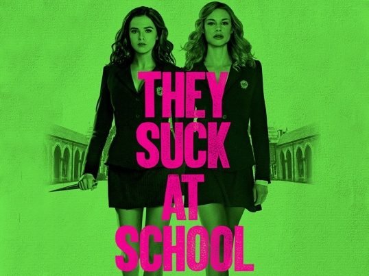 new-trailer-for-vampire-academy