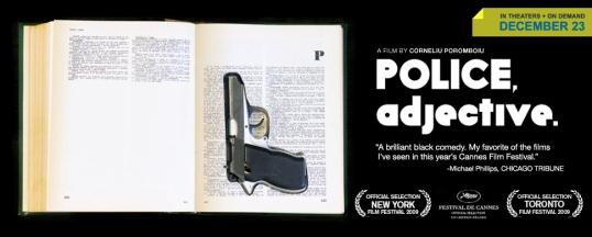 police-adjective_970x390