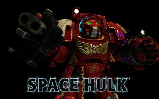 space-hulk-03