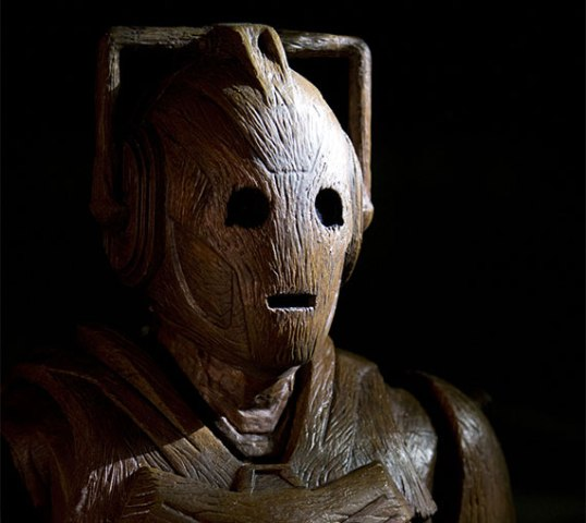 time-of-the-doctor-wooden-cyberman