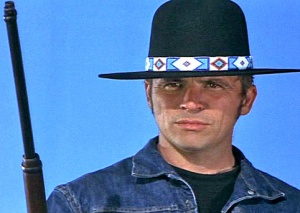 tom-laughlin-billyjack121
