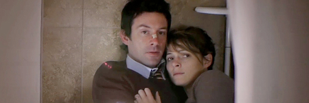 22 Upstream Color