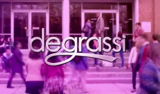Degrassi_Season_13_title_card
