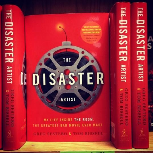 disaster-artist