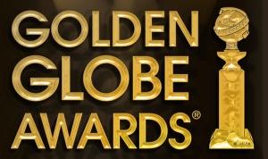 golden_globes_logo_2014