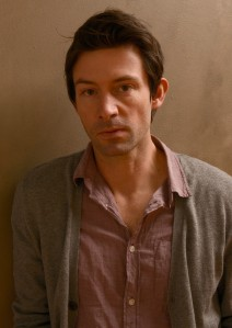Shane+Carruth+Upstream+Color+Portraits+2013+DRHrpQS3Qacx