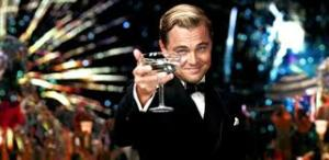 The Great Gatsby2