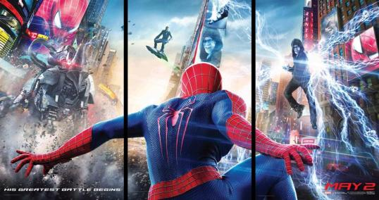 1024px-Amazing-spider-man-2-poster