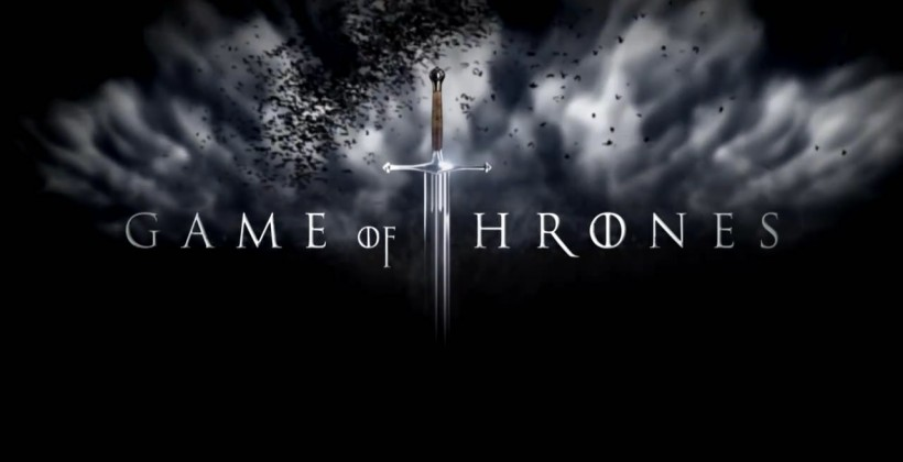 game-of-thrones-820x420