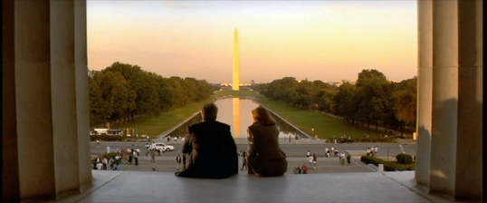 LincolnMemorial_InTheLineOfFire