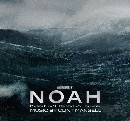 noah-1024x948