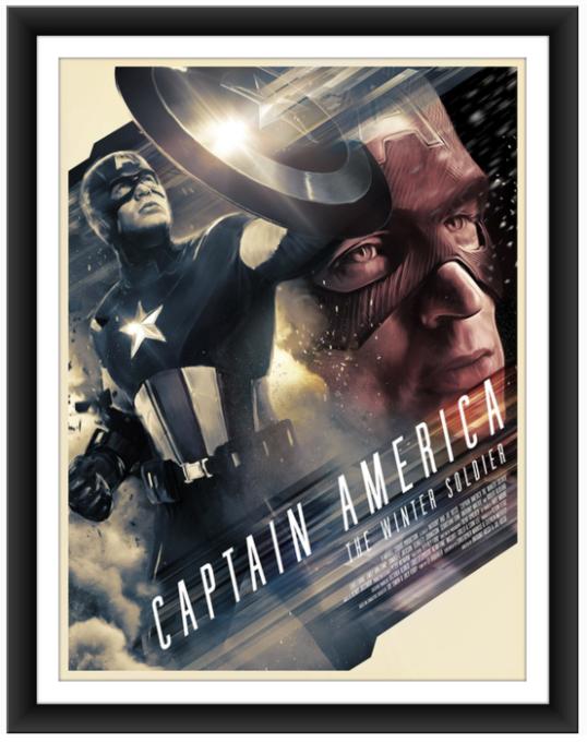 blurppy-poster-posse-captain-america-3
