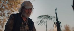 Gary Poulter in Joe