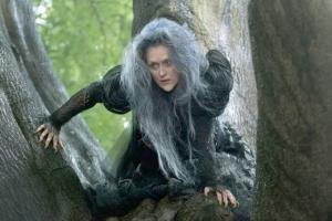 Meryl-Streep-Into-The-Woods