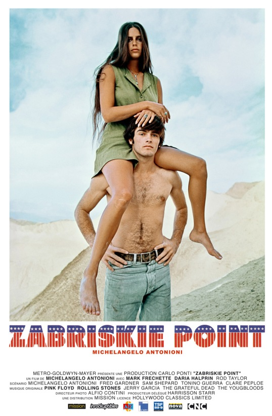 1970_Zabriskie Point_03