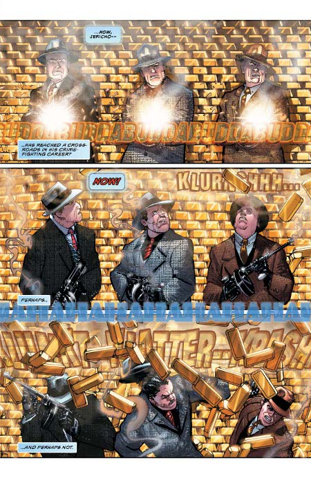 28641Moscow01_page5-xlg